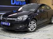 Opel Astra Gtc 1.7cdti Energy 110