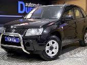 Suzuki Grand Vitara 1.9ddis Jlx
