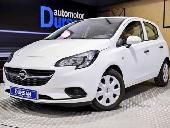 Opel Corsa 1.3cdti Business75
