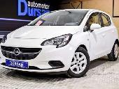 Opel Corsa 1.3cdti S&s Selective 95