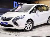 Opel Zafira Tourer 1.6cdti S/s Expression 120