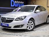 Opel Insignia St 1.6cdti S&s Business Ecotec 136