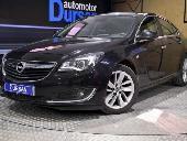 Opel Insignia 1.6cdti Ecof. S&s Excellence 136