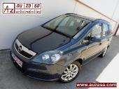 Opel ZAFIRA 1.9CDTI 120 cv 7 PLAZAS