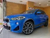 BMW X2 M M35i