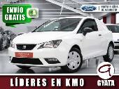 Seat Ibiza Sc 1.4tdi Cr Eco. S&s Reference 75