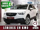 Opel Crossland X 1.6t Selective 99