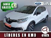 Renault Captur 1.5dci Energy Zen Edc 66kw