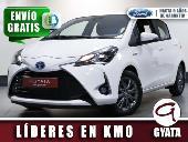 Toyota Yaris 100h 1.5 Active Tech