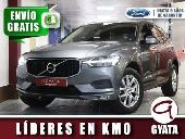Volvo Xc60 D4 Momentum Awd Aut.