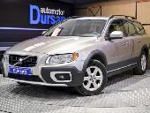 Volvo Xc70 D4 Momentum Aut. 181