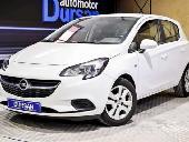 Opel Corsa 1.4 Glp Selective 90