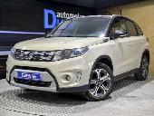 Suzuki Vitara 1.6ddis Glx