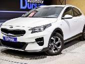 Kia Xceed 1.6 Crdi Drive 85kw (115cv)