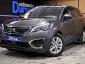 Peugeot 5008 Active Bluehdi 96kw (130cv) S&s Eat8