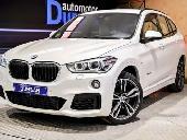 BMW X1 Xdrive 25ia
