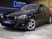 BMW 330 Da Gran Turismo