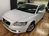 Volvo S40 1.6d Drive Kinetic 115