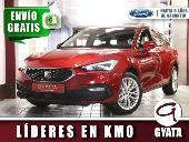 Seat Leon St 1.5 Etsi S&s Xcellence Dsg-7 150