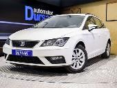 Seat Leon St 1.6tdi Cr S&s Reference 115