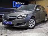 Opel Insignia St 1.6cdti S&s Selective 120