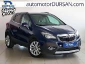 Opel Mokka 1.7cdti S&s Excellence 4x2