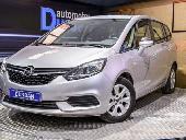 Opel Zafira 1.6cdti S/s Selective 120