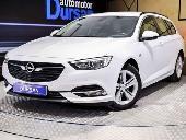 Opel Insignia St 1.6cdti S&s Selective Ecotec 136
