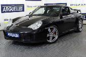Porsche 996 996 Carrera 4s 320cv Único