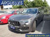 Maserati Levante 3.0 V6 Ds 275cv Q4