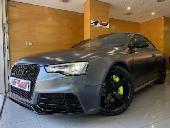 Audi Rs5 Rs5 4.2 Fsi Quattro S-tronic