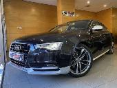 Audi A5 Sportback 3.0tdi Quattro S-t 245