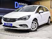 Opel Astra St 1.6cdti Business + 110