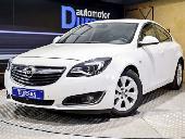 Opel Insignia St 1.6cdti Ecof. S&s Selective 136