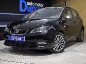 Seat Ibiza St 1.4tdi Cr S&s Style Connect 90