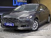 Ford Mondeo 2.0tdci Business Powershift 150