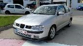 Seat Cordoba 1.9 Tdi Sport 90