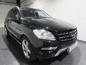Mercedes Ml 250 M Ml 250bluetec 4m Edition 1 7g Plus