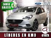 Opel Corsa 1.4 Design Line 90