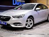 Opel Insignia 1.6cdti S&s Business 136