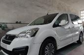 Peugeot PARTNER TEPEE ACTIVE BHDI 100