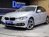 BMW 320 320i