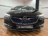 Opel Insignia 1.5 T Xft S&s Excellence 165