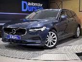 Volvo V90 T4 Momentum Aut. 190