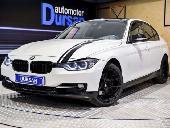 BMW 330 330da