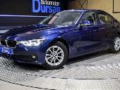 BMW 318 318d