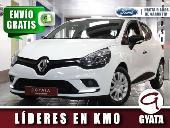 Renault Clio 1.5dci Energy Business 55kw