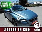 Volvo V40 D2 Momentum 120
