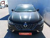 Renault Talisman Dci Blue Limited 88kw
