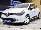 Renault Clio 1.5dci Eco2 S&s Energy Business 90